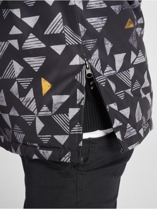 Only & Sons Winter Jacket onsAalto Transition black