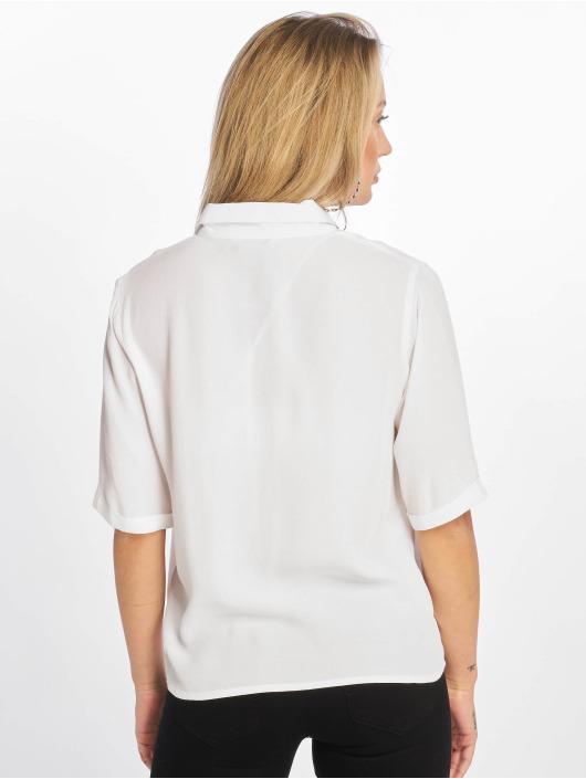 Only Blouse/Tunic onlVega 2/4 white