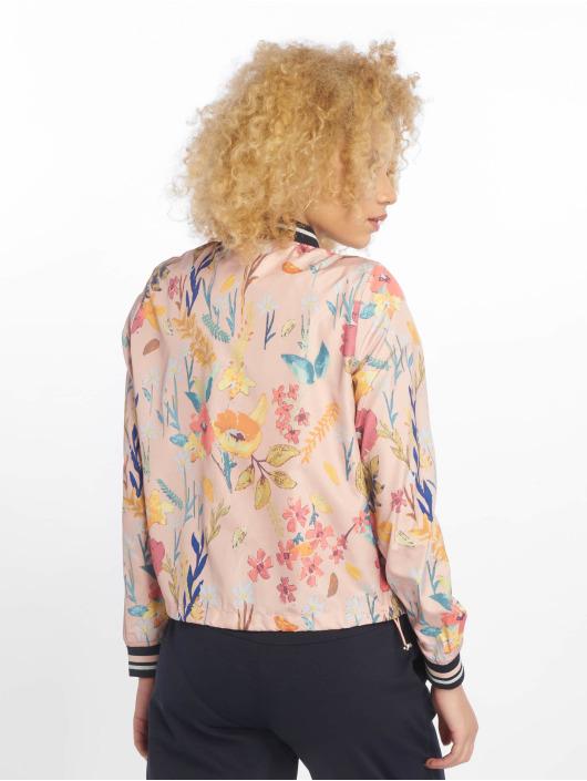 Only Bomber jacket onlNellie rose