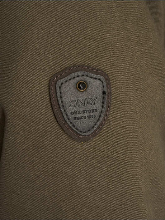 Only Cappotto onlAmy oliva