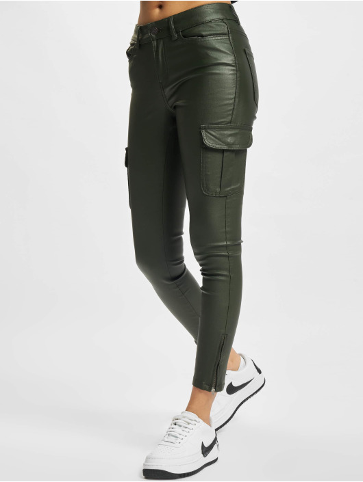 Only Cargo Anne NYA green