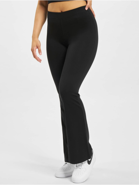 Only Chino onlPaige Flared black