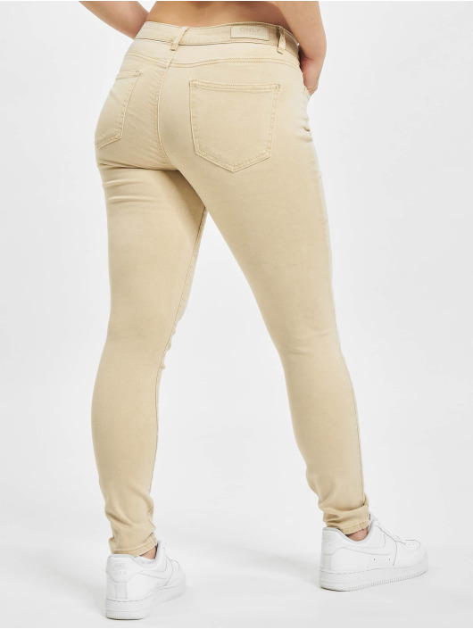 Only Chino onlMissouri Life Reg Ankle brown