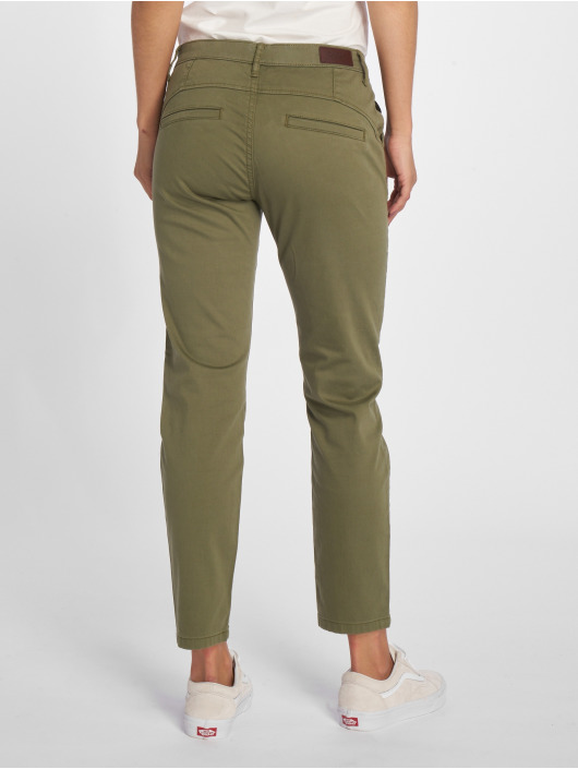 Only Chino onlIlona green