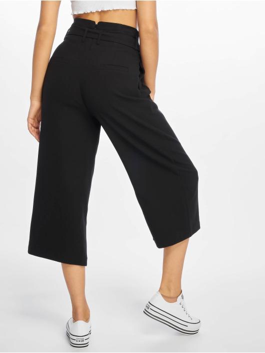 Only Chino pants onlGossip Karolina black