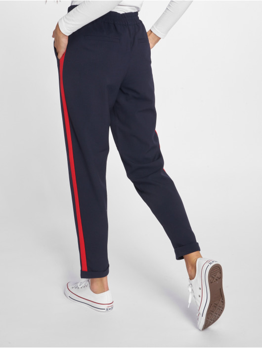 Only Chino pants onlRoma blue