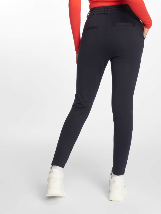 Only Chino pants onlPoptrash Easy New Sporty blue