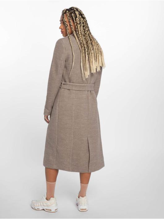 Only Coats onlAmy beige