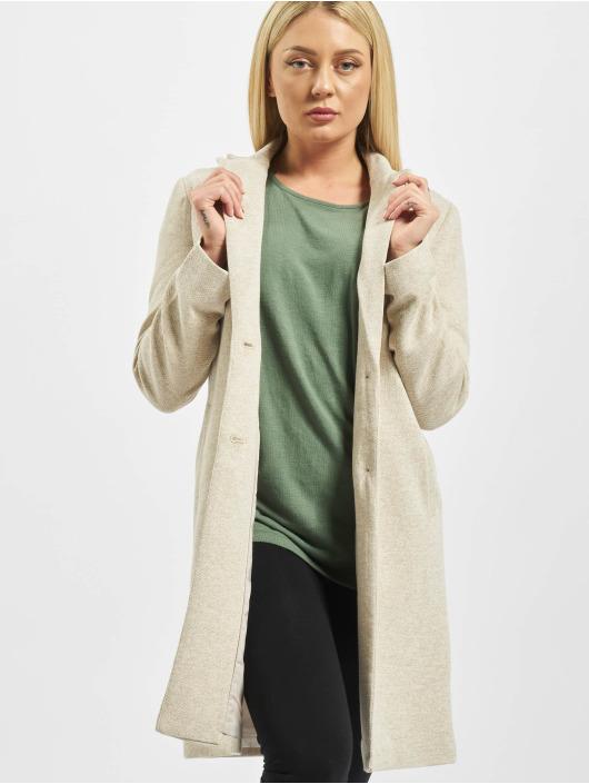 Only Coats onlCarrie beige