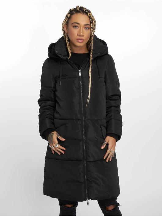 Only Coats onlElin black