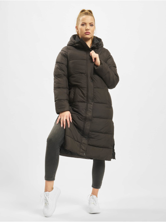 Only Coats onlCammie black