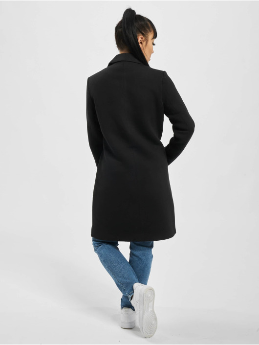 Only Coats onlCarrie black