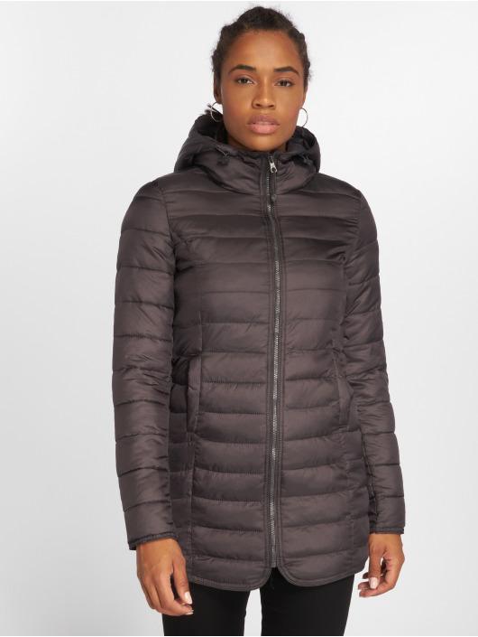 Only Coats onlTahoe grey