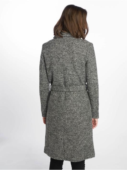 Only Coats onlMarian HS grey