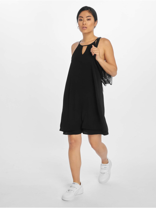 Only Dress onlMariana Myrina black