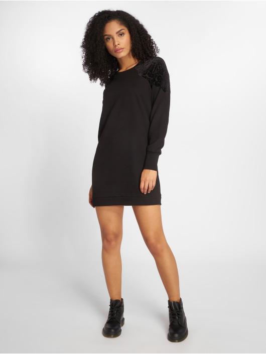 Only Dress onlLouisa black