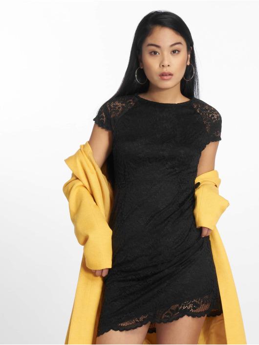 Only Dress onlShira black