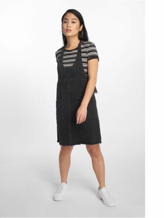 Only Dress onlTenna Spence black