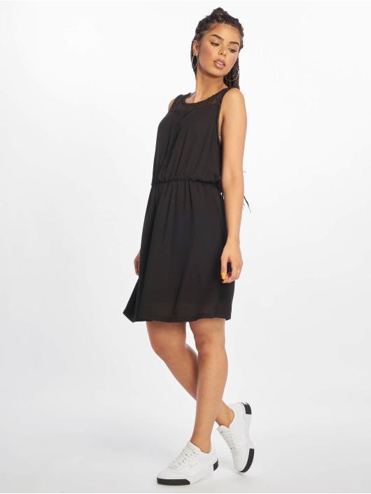 Only Dress onlCherry Sl black