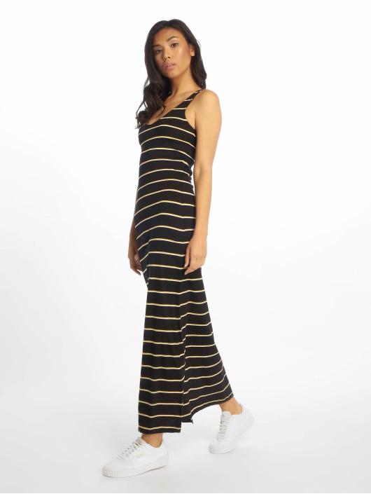 Only Dress onlAbbie V-Neck black
