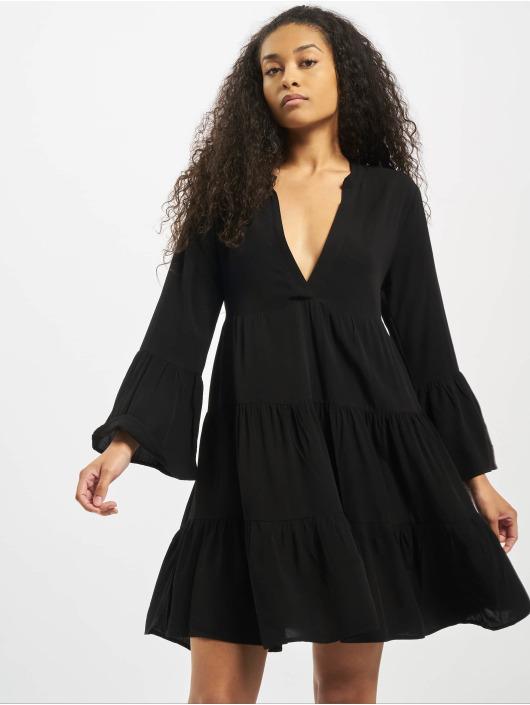 Only Dress onlNancy Athena black