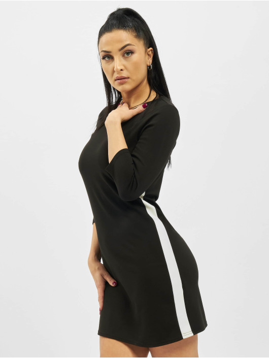 Only Dress onlBrilliant NOS 3/4 black