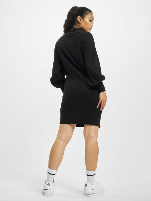 Only Dress onlLabelle black