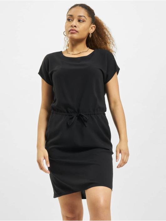 Only Dress onlNova Life Connie Bali black
