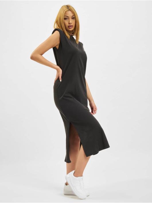 Only Dress onlSilla Life Shoulderpad black
