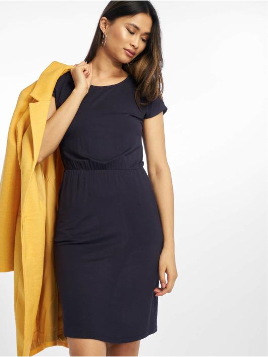 Only Dress onlBali Deep blue
