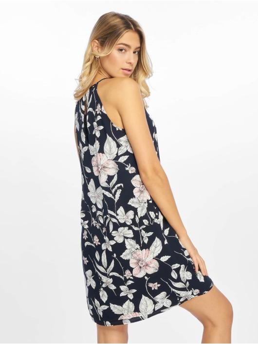 Only Dress onlNova Aop Limbo blue