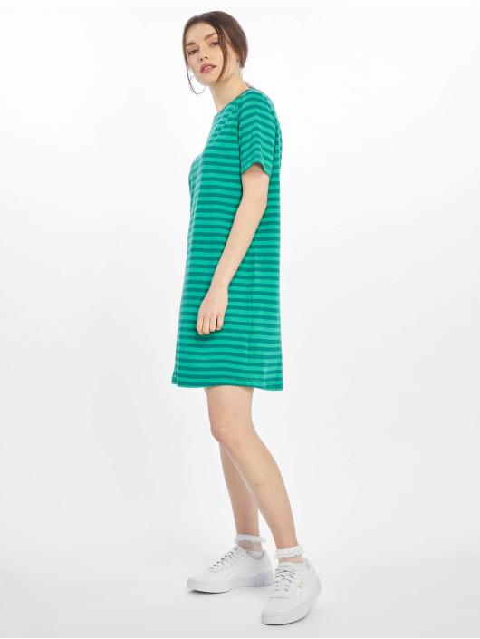 Only Dress onlJune green