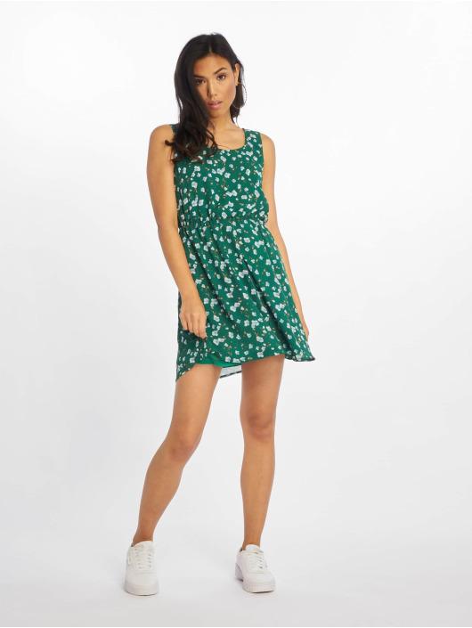 Only Dress onlTake Sarah green