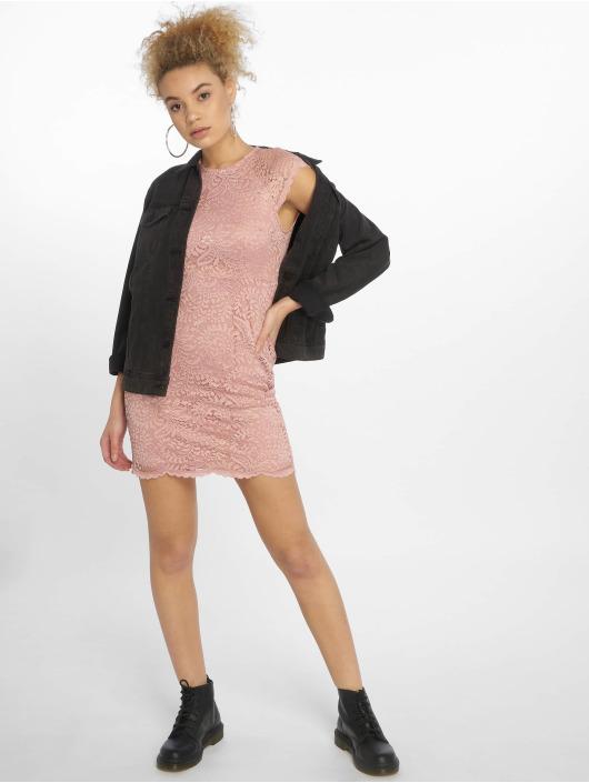 Only Dress onlShira Noos rose