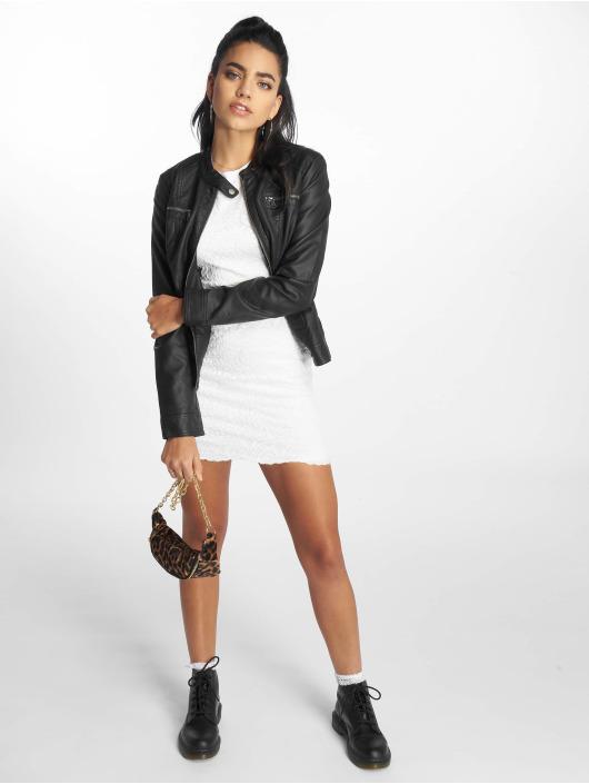Only Dress onlShira Noos white