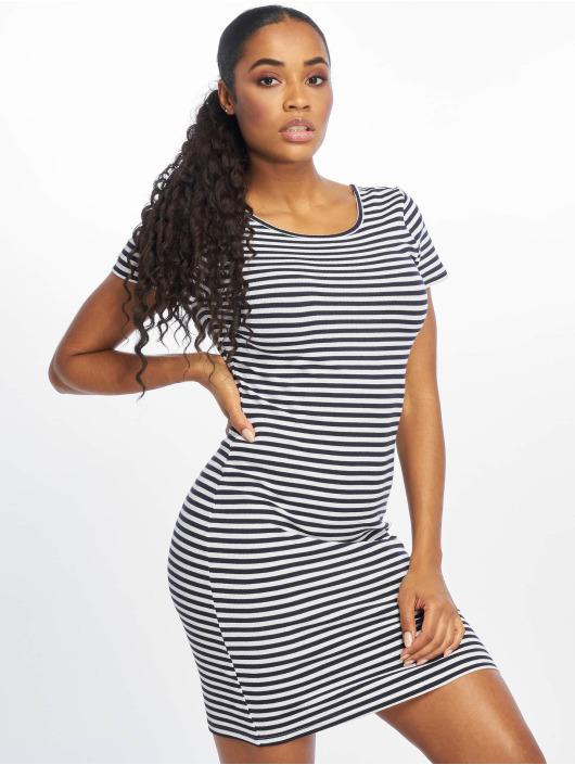 Only Dress onlBella Deep Back white