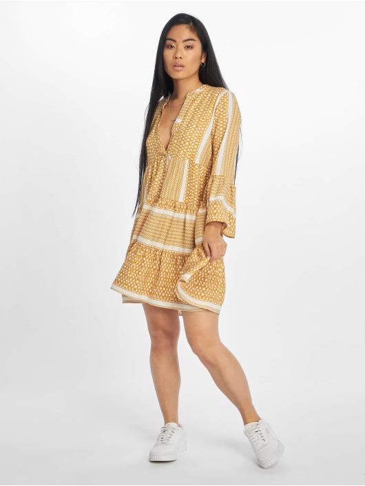 Only Dress onlAthena yellow