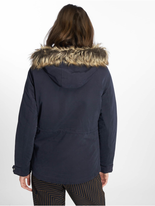 Only Giacca invernale onlNew Starlight blu
