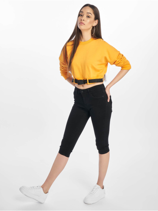 Only Jean skinny onlRain Regular noir