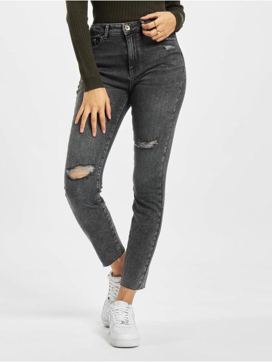 Only Jeans slim fit Onlblake nero