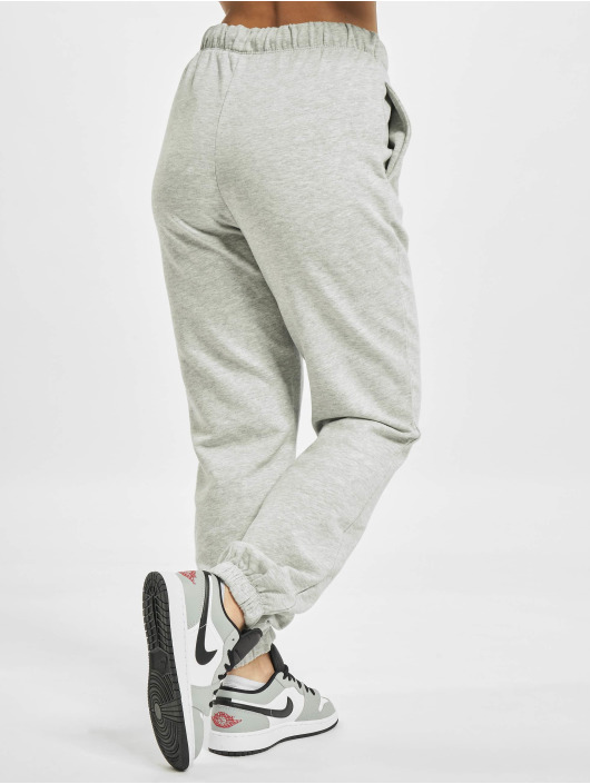 Only Jogging onlFeel Life gris