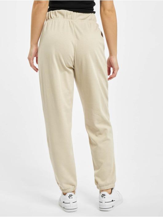 Only Jogginghose onlChrissy beige