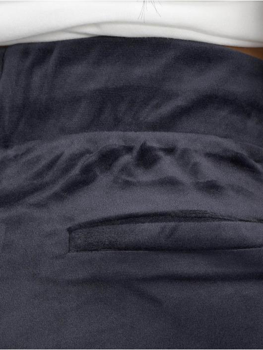 Only Jogginghose onlSerena blau