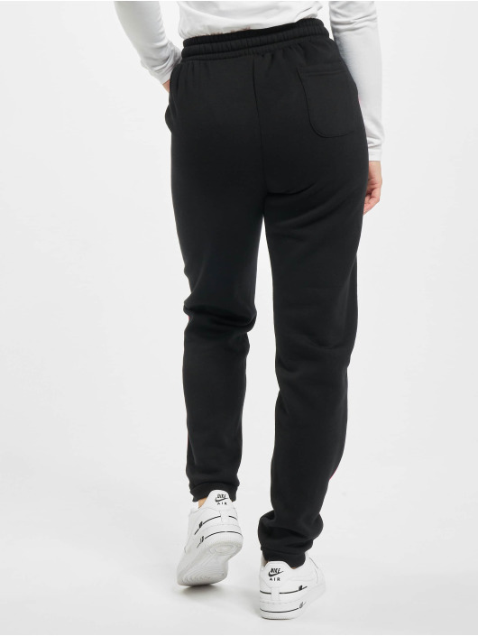 Only Jogginghose onlMixie schwarz