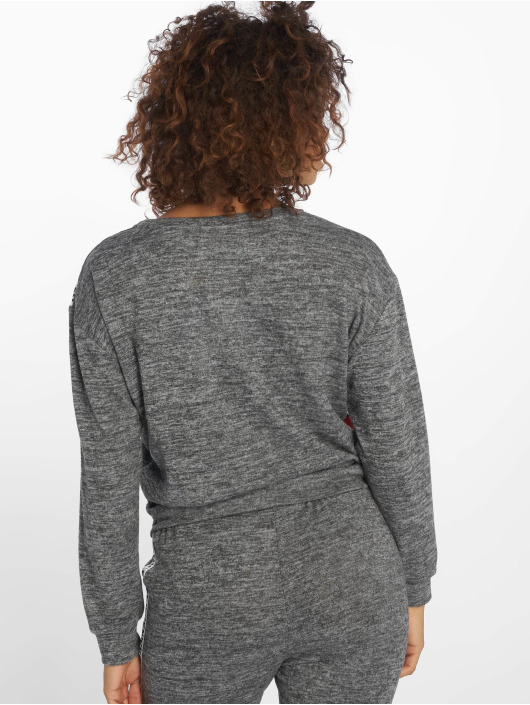 Only Jumper wfChalotte Jersey grey