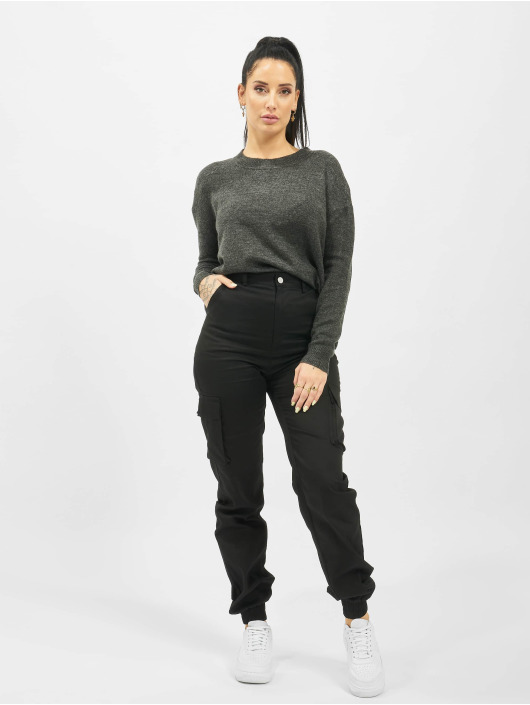 Only Jumper onlNew Miramar grey