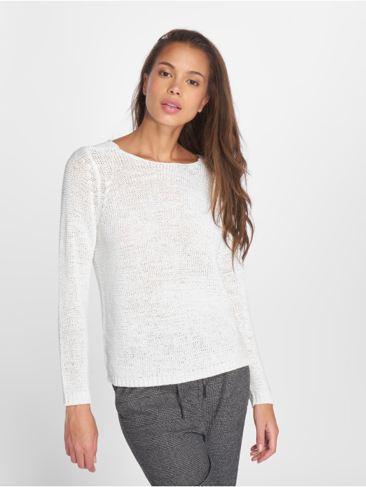 Only Jumper onlGabbi white