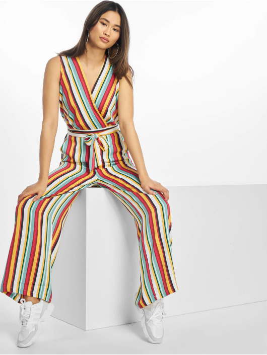Only Jumpsuit onlMilly bunt