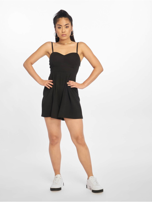 Only Jumpsuits onlMona black