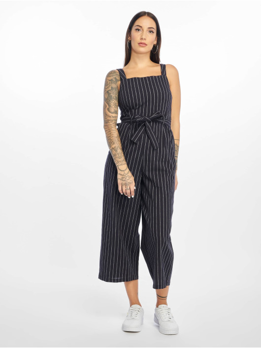 Only Jumpsuits onlCanyon Strap blue